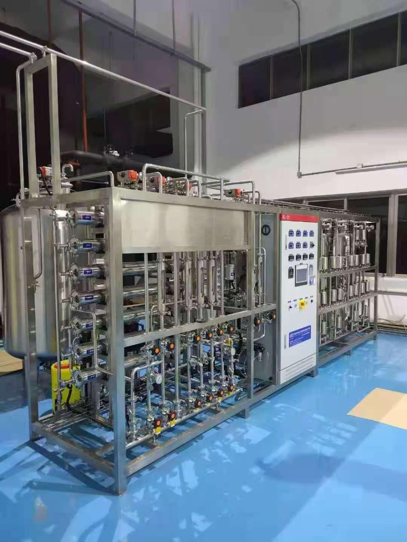 QS系列药典标准纯化水设备.jpg