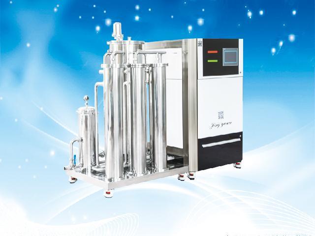 血透析专用纯水设备.jpg