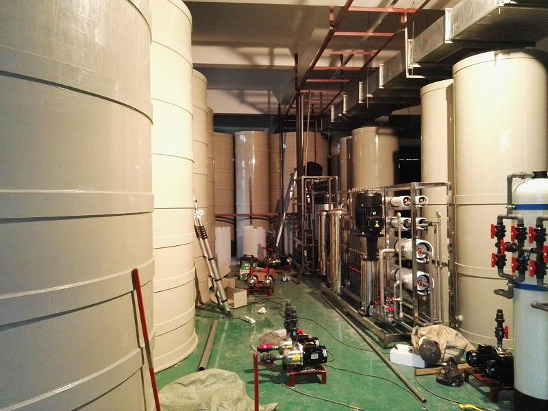 污水处理设备车间s.jpg