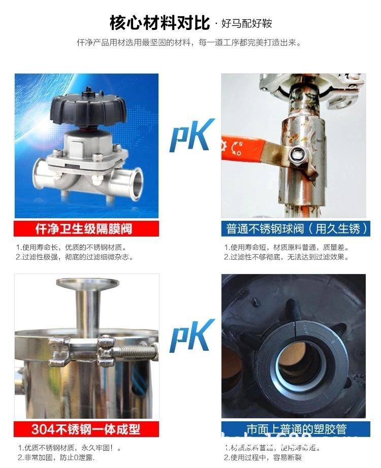 XH系列超纯水机管路配件.jpg