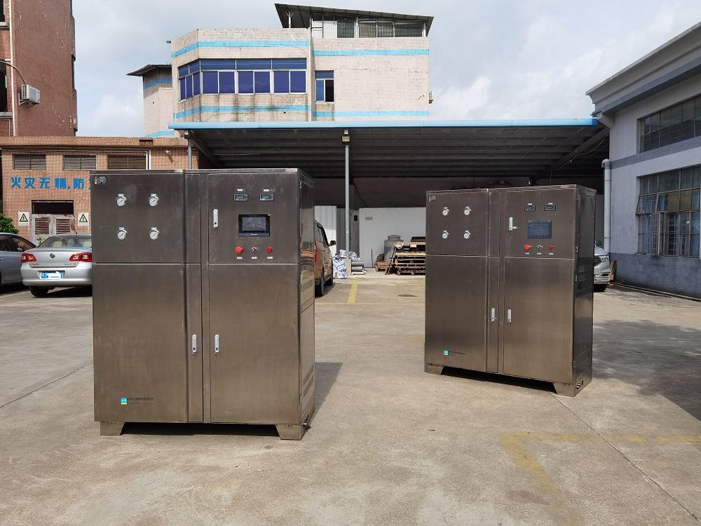 不锈钢反渗透纯水设备直饮水系统1.jpg