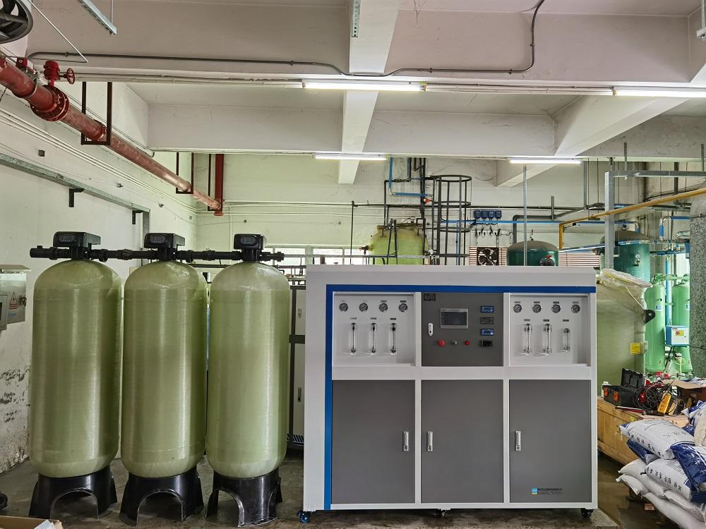 供应室纯水设备应用案例S.jpg