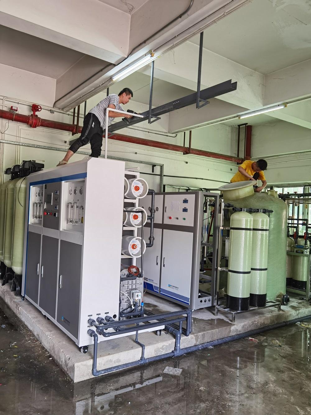 供应室净水系统安装案例S.jpg